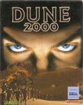 Video Game: Dune 2000