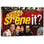 Board Game: Scene It? Seinfeld