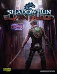 RPG Item: Elven Blood