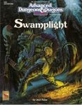 RPG Item: GA2: Swamplight
