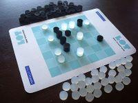 Board Game: LOT
