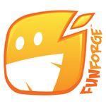 Board Game Publisher: Funforge