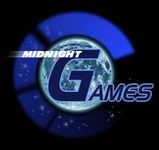 Video Game Publisher: Midnight Games