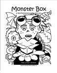 RPG Item: Monster Box