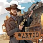 Board Game: Wanted: Rich or Dead