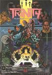 RPG Item: Trinity Players Guide