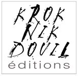 Board Game Publisher: Krok Nik Douil editions