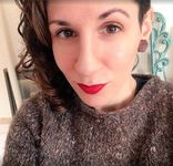 Board Game Designer: Hannah Shaffer