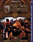 RPG Item: The Black Monks of Glastonbury