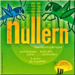 Board Game: nullern