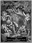 RPG Item: The Manual of Mythology
