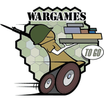 Podcast: Wargames To Go