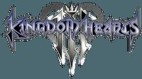 Video Game: Kingdom Hearts III