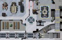 RPG Item: Mass Transit II