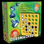 Gobsmacked! (2008)