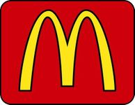 Video Game Publisher: McDonald's Corporation