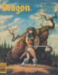 Issue: Dragon (Issue 108 - Apr 1986)