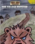 RPG Item: The Village Monster