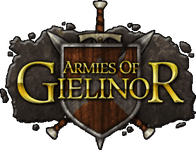 Video Game: Armies of Gielinor
