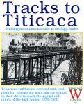 Board Game: Tracks to Titicaca