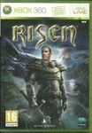Video Game: Risen