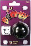Board Game: Le Boomb!