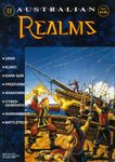 Issue: Australian Realms (Issue 17 - May/Jun 1994)
