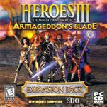 Video Game: Heroes of Might and Magic III: Armageddon's Blade