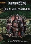 RPG Item: Dragonmarked