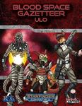 RPG Item: Blood Space Gazetteer: Ulo