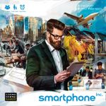 Board Game: Smartphone Inc.