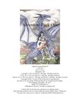RPG Item: Adventure Pack One