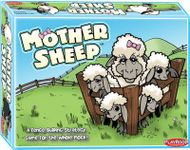 Board Game: Mother Sheep