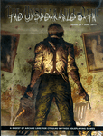 Issue: The Unspeakable Oath (Issue 20 - Jun 2011)