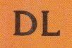 Series: DL - Dragonlance