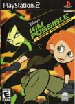 Video Game: Disney's Kim Possible: What's the Switch?