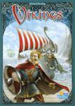 Board Game: Vikings