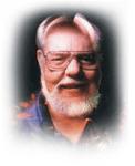 Board Game Designer: Dave Arneson