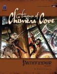 RPG Item: LB2: Treasure of Chimera Cove