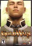 Video Game: Guild Wars