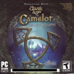 Video Game: Dark Age of Camelot