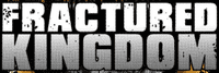 RPG: Fractured Kingdom