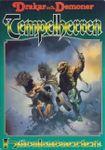 RPG Item: Tempelherren