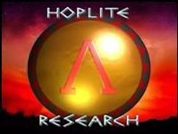 Video Game Publisher: Hoplite Research Games
