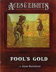 RPG Item: Fool's Gold
