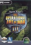 Video Game: The Operational Art of War III