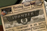 Video Game: iBomber 2