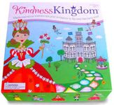 Board Game: Kindness Kingdom