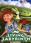 Living Labyrinth (2008)