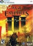 Video Game: Age of Empires III: The Asian Dynasties